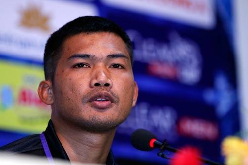 HLV Minh Đức: Tôi đâu có dám chê HLV U19 Việt Nam - 2