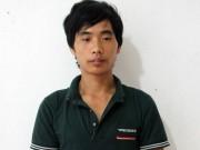 Sáng nay xử lưu động kẻ giết 4 người ở Lào Cai