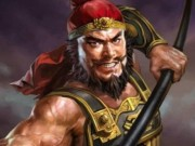 Thế giới - Gia Cát Lượng, Lưu Bị đẩy Trương Phi đến chỗ chết?