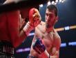 Giang hồ gác kiếm sang boxing: Đánh đâu knock-out đó