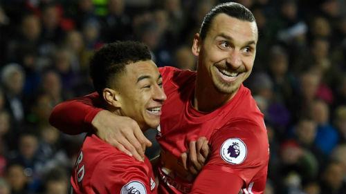 Chi tiết MU - Sunderland: 2 tuyệt tác cuối trận (KT) - 7