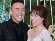 """Phim - Trấn Thành đã """"ăn gian"""" gì trong đám cưới?"""