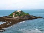 Du lịch - Khám phá những điểm du lịch nổi tiếng ở Vũng Tàu
