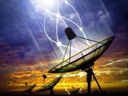 Người ngoài hành tinh đang cố liên lạc với Trái đất?