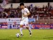 U21 HAGL: Bắt đầu cuộc đua mới từ giải U21 quốc tế