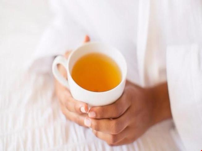 5 loại trà không nên nấu lên để uống - 1