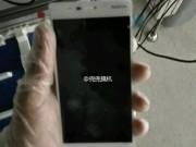 Thời trang Hi-tech - Nokia D1C tiếp tục xuất hiện, chạy Android 7.0