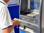 Tài chính - Bất động sản - Chi tiền thưởng Tết ngay tại doanh nghiệp để chống nghẽn ATM