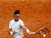 """Thể thao - Australian Open: Nadal thừa nhận """"yếu tâm lý"""""""