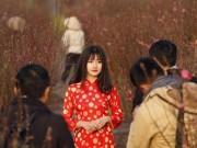 Thế giới - Bức ảnh được báo Mỹ chọn đại diện cho Việt Nam 2016