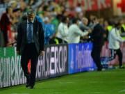 Bóng đá - MU thăng hoa, Mourinho giải nỗi oan khuất ở Chelsea