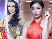Thời trang - Hoa hậu Kỳ Duyên đã thay đổi ra sao sau 2 năm đăng quang?