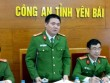 Vụ án Yên Bái: Anh lái xe và khẩu súng trong tủ nạn nhân