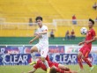 U21 HAGL - U21 Việt Nam: Đột biến từ cú giật gót