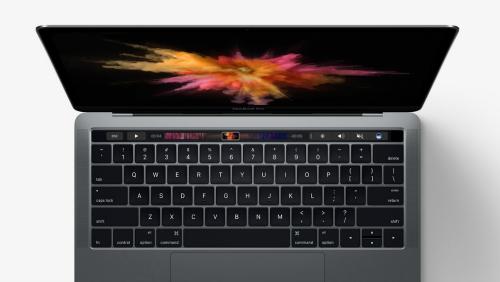 Nhìn lại 1 năm thành công của Apple - 9