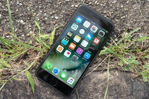 Nhìn lại 1 năm thành công của Apple - 5