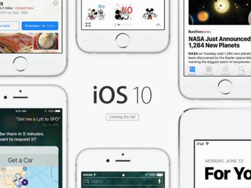 Nhìn lại 1 năm thành công của Apple - 4