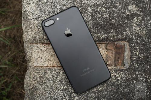 Nhìn lại 1 năm thành công của Apple - 6