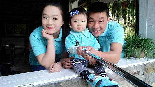 Mẹ Đà Lạt bật mí cách giúp con tăng 5kg, chấm dứt 6 tháng ốm triền miên - 3
