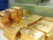 Tài chính - Bất động sản - Giá vàng hôm nay 28/12: Lao dốc sau khi ngược dòng bất thành