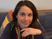 Nữ diễn viên Step Up bị sát hại trong xe hơi