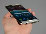 Thời trang Hi-tech - LG G6 sẽ được trình làng trước Samsung Galaxy S8