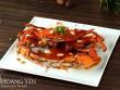 Ưu đãi 20% mừng khai trương chi nhánh mới của Hoàng Yến Vietnamese Cuisine