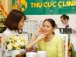 Ưu đãi khủng mừng khai trương Thu Cúc Clinic Tuyên Quang