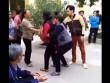 Vụ trẻ tử vong, người nhà tố bác sĩ tắc trách: Bộ Y tế vào cuộc