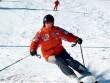 3 năm Schumacher hôn mê: Khóc cho huyền thoại