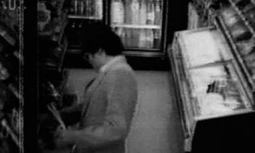 """""""Quái vật 21 khuôn mặt"""" làm điên đảo cảnh sát Nhật - 2"""