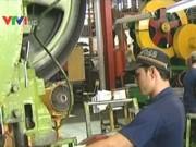 Tin tức trong ngày - Bình Dương: Thưởng Tết cao nhất 200 triệu đồng