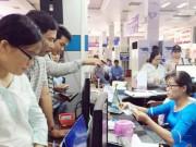 Thị trường - Tiêu dùng - Đường sắt Sài Gòn còn bao nhiêu vé tàu Tết 2017?