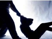 An ninh Xã hội - Ghen tuông, chồng đâm vợ tử vong