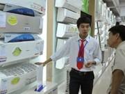 Tài chính - Bất động sản - Bộ Công Thương tiếp tục bãi bỏ thông tư hành doanh nghiệp