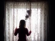 Thế giới - Cô gái Anh bị tài xế người Á bắt làm nô lệ tình dục 13 năm