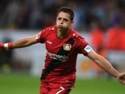 Bóng đá - 35 triệu bảng: Chelsea tính gây sốc với cựu sao MU