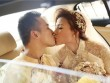 11 đám cưới đình đám của sao Việt năm 2016