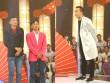 Trấn Thành tặng 10 triệu cho thí sinh diễn hài