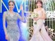 Phạm Hương, Hari Won mặc đẹp lấn át sao Việt tuần qua
