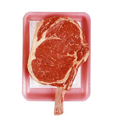 Muốn sống lâu không nên bỏ qua những siêu thực phẩm này - 16