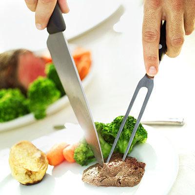 Muốn sống lâu không nên bỏ qua những siêu thực phẩm này - 24