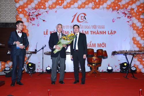 Thịt bò Hitachi được phân phối chính thức tại Việt Nam - 1