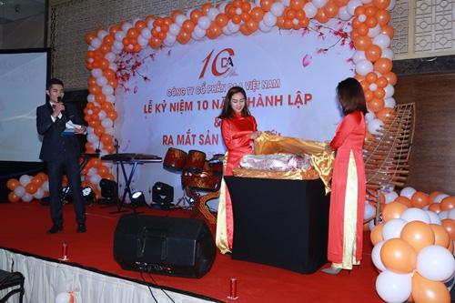 Thịt bò Hitachi được phân phối chính thức tại Việt Nam - 2