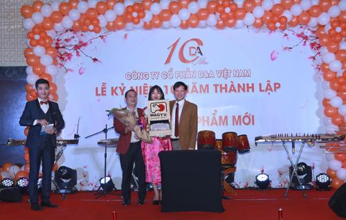 Thịt bò Hitachi được phân phối chính thức tại Việt Nam - 4