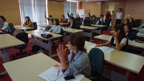 Chương trình học bổng đặc biệt cho du học Nhật Bản - 2