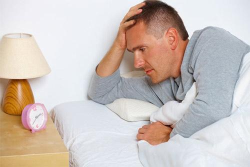 Người mất ngủ chia sẻ cách ngủ 7 giờ/đêm nhờ cây này - 3
