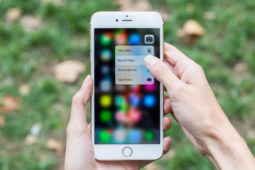 Sắm iPhone – lì xì tết đến 7 triệu đồng - 3