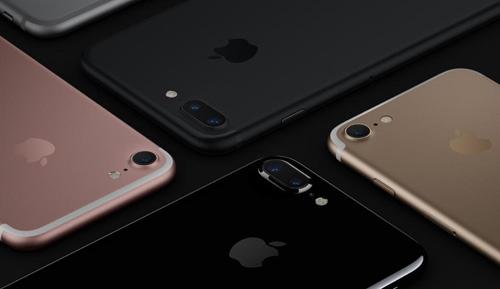 Sắm iPhone – lì xì tết đến 7 triệu đồng - 4