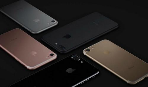 Samsung Display sẽ cung cấp độc quyền màn hình AMOLED cho iPhone 8 - 1